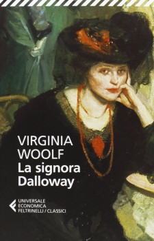 online essays by virginia woolf mrs dalloway