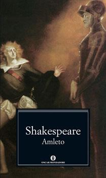Recensione ''Amleto'' (Libro di William Shakespeare)