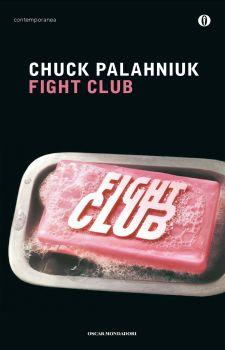Recensione ''Fight Club'' (Libro di Chuck Palahniuk)