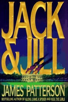 Recensione ''Jack & Jill'' (Libro di James Patterson) (Serie Alex Cross Vol 3)