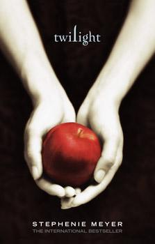Recensione ''Twilight'' (Libro di Stephenie Meyer)